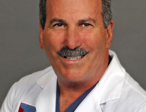 Best Questions to Ask When Interviewing a Spine Surgeon or Neurosurgeon According to Dr. Donald Corenman.