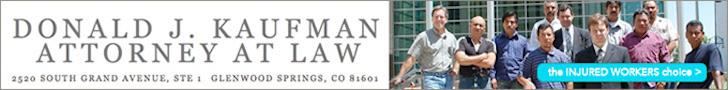 Workers Comp Banner