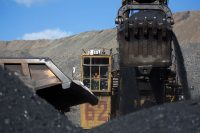 US buys coal from Russia