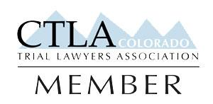 CTLA Colorado Trial Lawyer Association