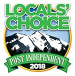 Locals Choice Best Attorney 2018
