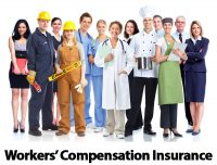 Colorado Worker's Compensation Insurance